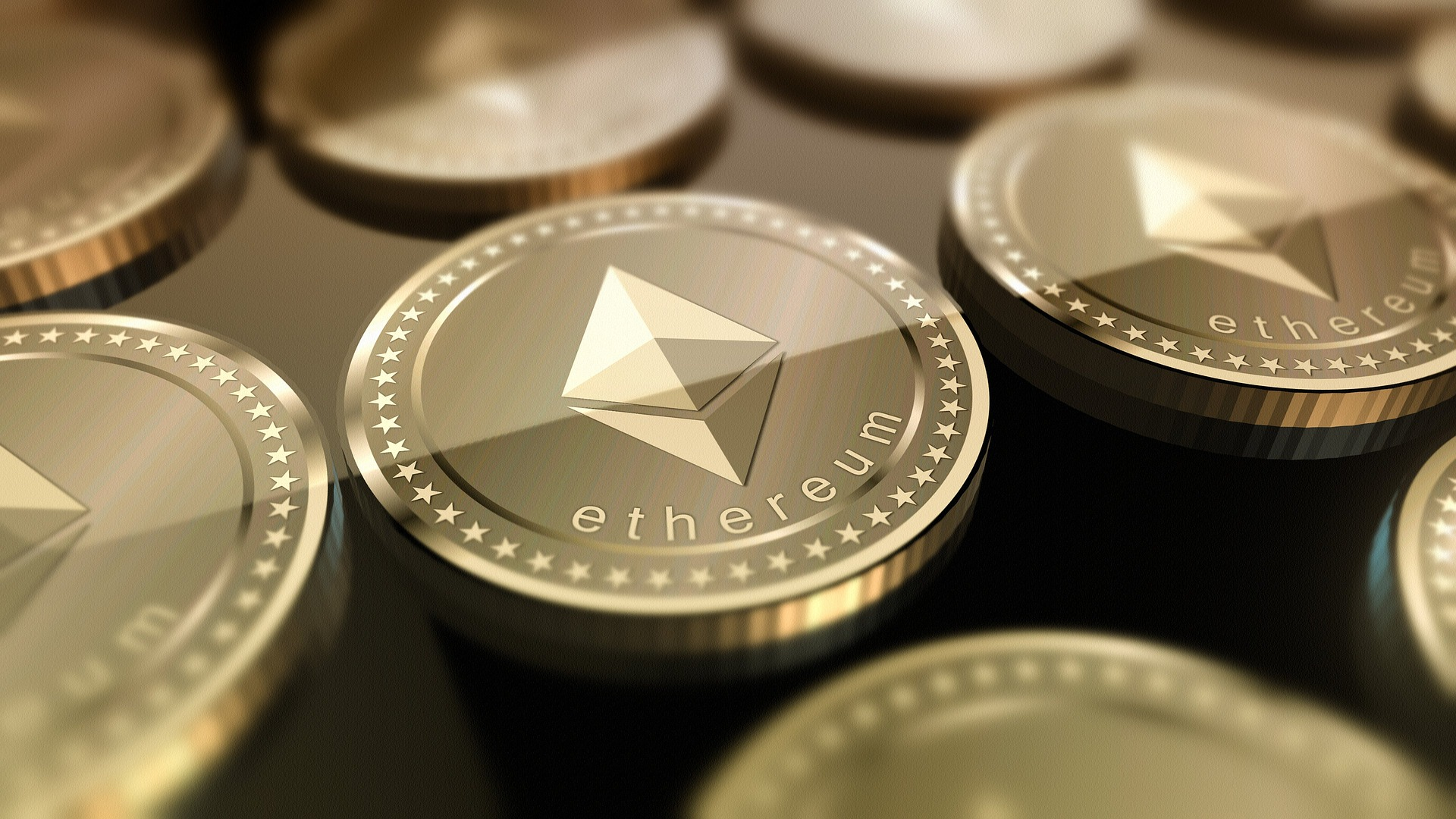 Cryptocurrency wallets vatbaar voor hacken